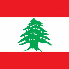 Liban za poszanowaniem suwerenności Jemenu