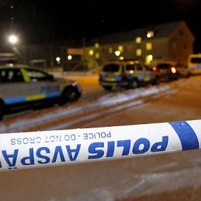 Szwecja: Kolejne morderstwo w placówce dla imigrantów