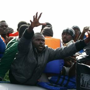 Norweski urząd imigracyjny chce zniechęcać część uchodźców