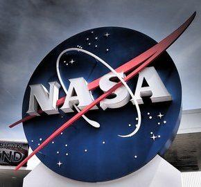 """NASA zmieni nazwy w kosmosie. Powodem """"dyskryminacja"""""""