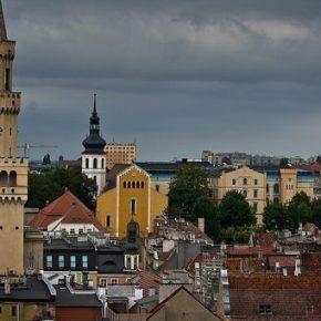 Opole dla imigrantów