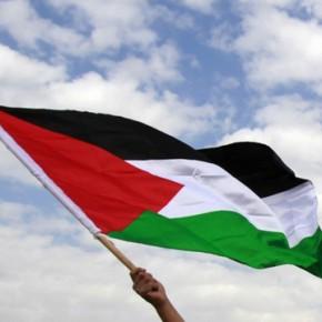 Palestyna: OWP zrywa współpracę z Izraelem w zakresie bezpieczeństwa