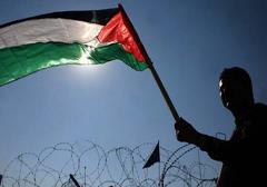 Hiszpania symbolicznie uznaje Palestynę