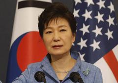park-geun-hye2