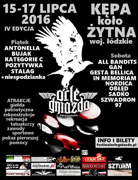 Plakat-2016-09