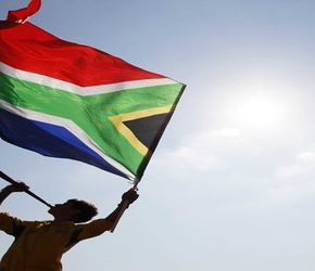 Południowoafrykańscy politycy nie spotkają się z izraelską delegacją