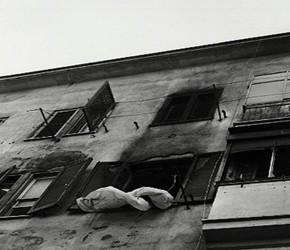 """Rogo di Primavalle - """"antyfaszystowska"""" zbrodnia 1973-2013"""
