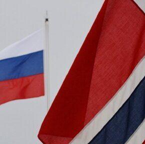 Norwegia blokuje inwestycję Rosjan w trosce o bezpieczeństwo