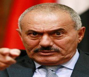 Huti zabili byłego prezydenta Jemenu