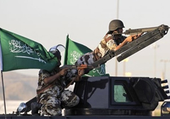 Saudi-Forces-2