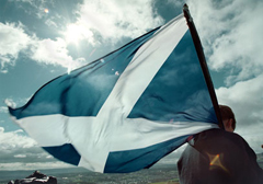 Scottish-flag-00712