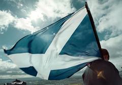 Scottish-flag-00712