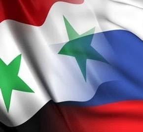 Rosja zawetuje kolejne sankcje wobec Syrii
