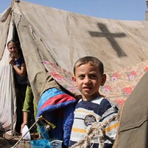 Syria będzie koordynować powrót uchodźców do ojczyzny