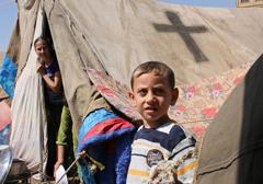 Syrian-Christians2
