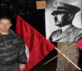 """TVN stał się już """"rosyjski"""""""