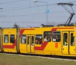 ABW będzie inwigilować w tramwajach?