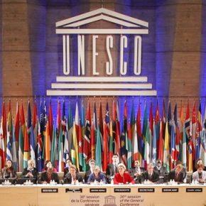 Izrael rozpoczął bojkot UNESCO
