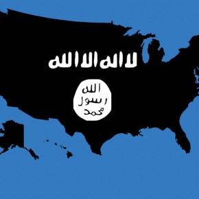 Rosyjski wiceminister oskarżył Zachód o popieranie Państwa Islamskiego