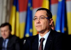 Obrońcy tradycyjnego małżeństwa zaniepokojeni wypowiedzią premiera Rumunii