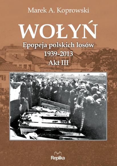 Wolyn_aktIII_72dpi