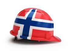 Work-Norway