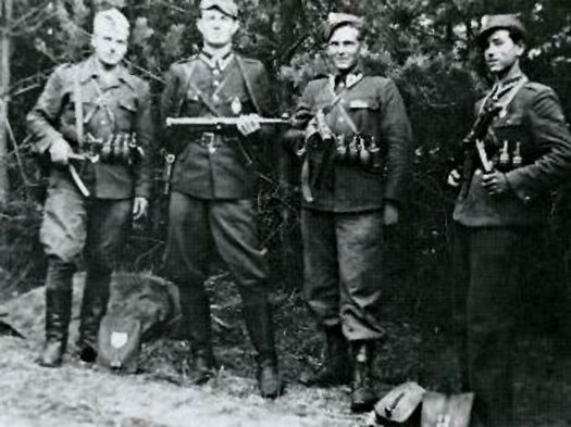 Torpedują pomnik Żołnierzy Wyklętych we Wrocławiu