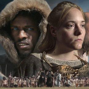 Szwecja: Fałszowanie historii w celu promocji multikulti