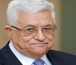 Izrael zapowiada pozwy przeciwko władzom Autonomii Palestyńskiej