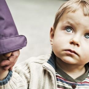 Prezydent Czech oskarża Norwegów o porywanie dzieci