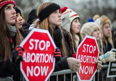 aborcja-stop