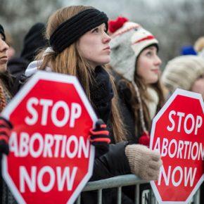 Kuriozalna pochwała aborcji przez Amnesty International