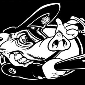 UK: Problemy z kondycją i wytrzymałością u londyńskich policjantów