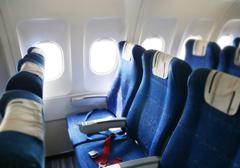 aeroplane-inside