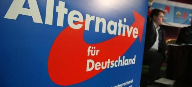 Alternatywa na miarę Niemiec
