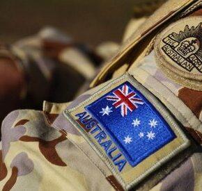 Australijskie wojsko miało mordować Afgańczyków