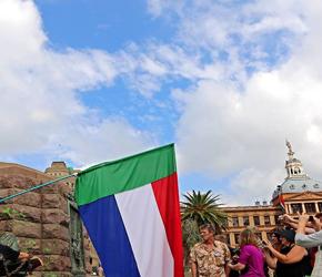 RPA: Rządowy plan usunięcia dziedzictwa Burów z przestrzeni publicznej