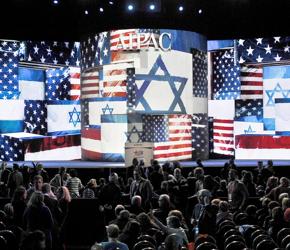 """Dla Pompeo krytyka Izraela jest """"antysemityzmem"""""""
