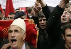 albaciule