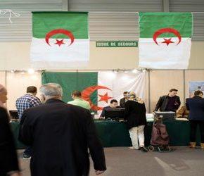Algierczycy wszczęli awanturę w Krakowie