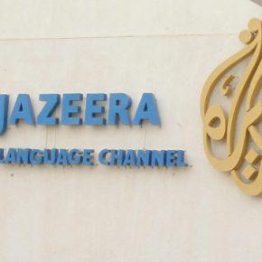 Kraje arabskie domagają się zamknięcia katarskiej Al-Dżaziry