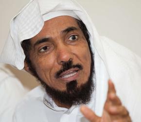 Szwecja: Zieloni zinfiltrowani przez islamistów?