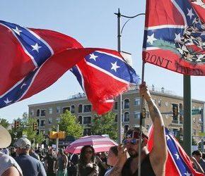 Nacjonaliści poza konserwatywną konferencją