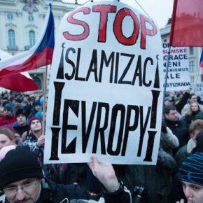 Powstaje Alternatywa dla Czech