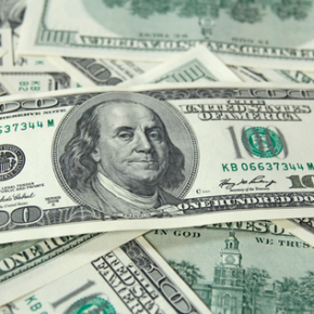 Ameryka uruchamia biliony na gospodarkę