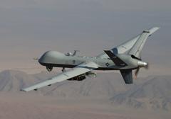amerykanski-dron