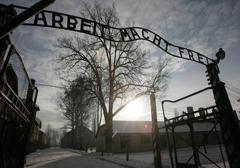 Szkocja będzie finansować wycieczki uczniów do Auschwitz