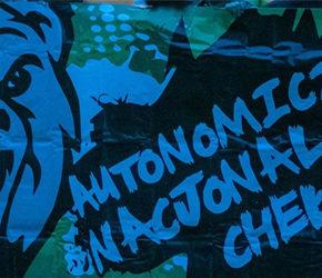 Chełm: Relacja AN z VII Marszu Pamięci o Ofiarach Rzezi Wołyńskiej