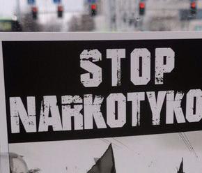 AN Białystok: Akcja informacyjna