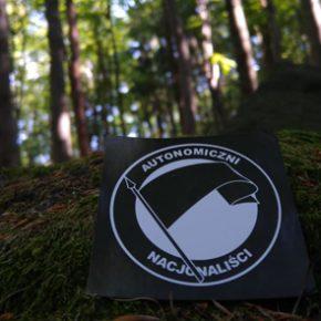 Chełm: Nacjonaliści dla Natury